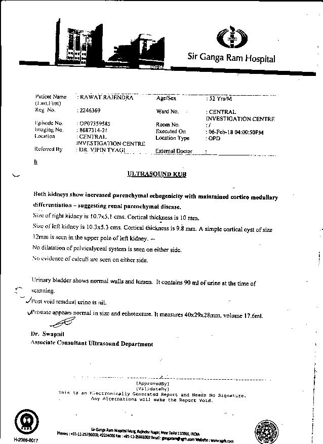 Rajendra-singh-rawat-52yrs-CKD-Kidney-failure-Patient-Treatment-44