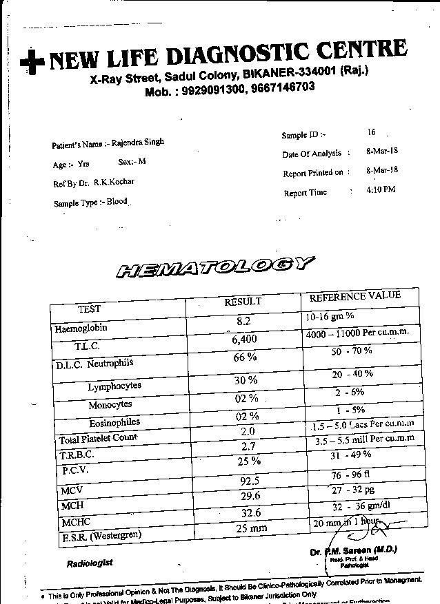 Rajendra-singh-rawat-52yrs-CKD-Kidney-failure-Patient-Treatment-20