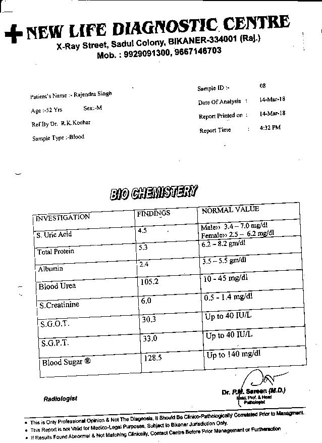 Rajendra-singh-rawat-52yrs-CKD-Kidney-failure-Patient-Treatment-17
