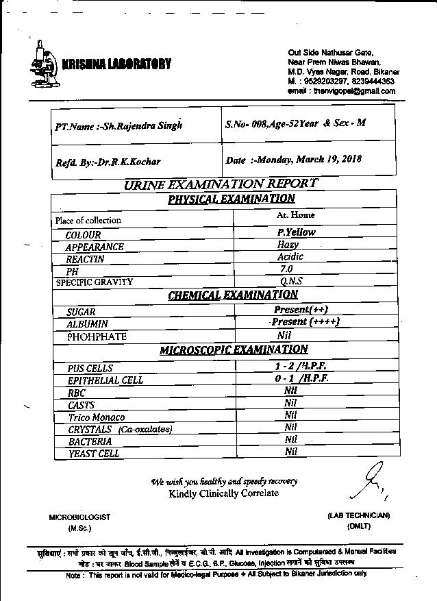 Rajendra-singh-rawat-52yrs-CKD-Kidney-failure-Patient-Treatment-12
