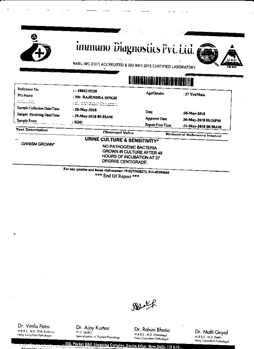 Rajendra-singh-28yrs-CKD-KIDNEY-Patient-Treatment-18