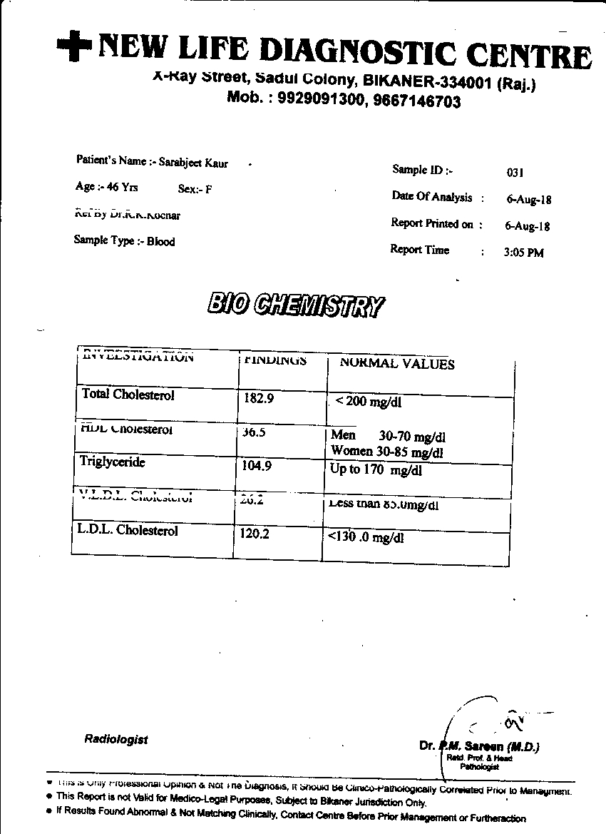 Sarabjeet-Kaur-42yrs-Post-cancer-treated-Treatment-3
