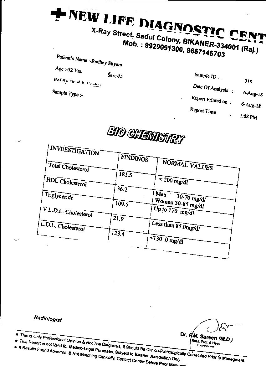 Radhey-Shyam-52yrs-CKD-Kidney-patient-Treatment-12