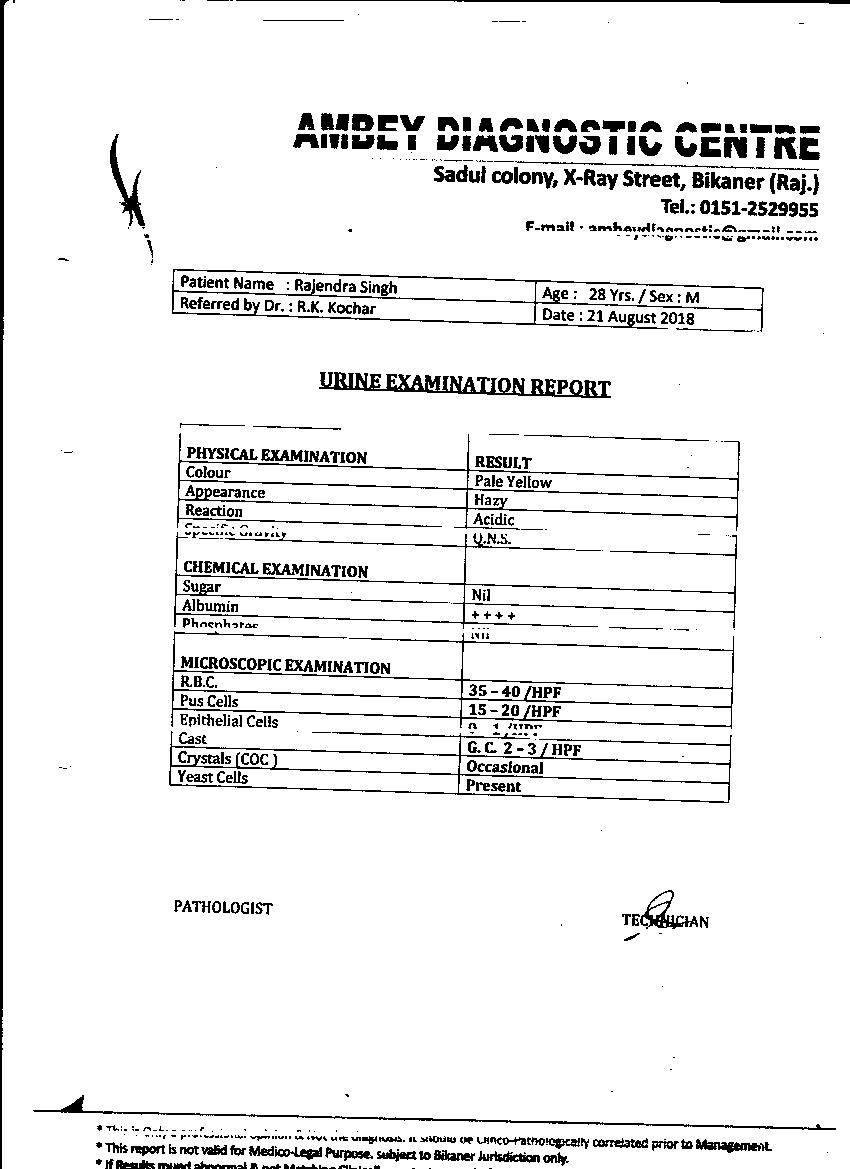 Rajendra-singh-28yrs-CKD-KIDNEY-Patient-Treatment-12
